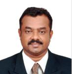 Dr. M. Velayutham